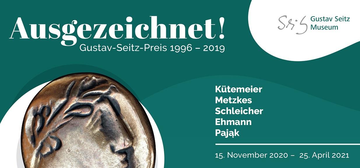 201019_Ausgezeichnet_Webdatei_Versand – Kopie